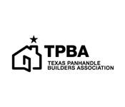 TPBA (Concept 2)