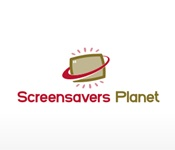 Screensavers Planet