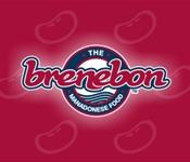 The Brenebon
