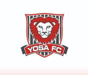 Yosa FC