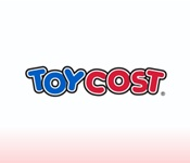 Toy Cost