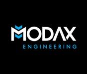 Modax Engineering