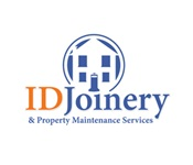 ID Joinery