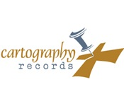 Cartography Records