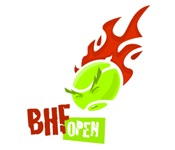 BHF Open
