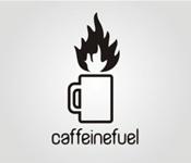 Caffeinefuel