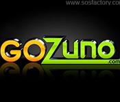 Gozuno