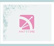 Art4 Time
