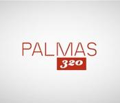 Palmas 320