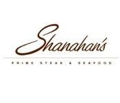Shanahan's