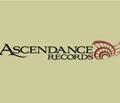 Ascendance Records