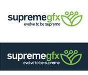 Supreme GFX