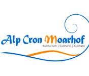 Culinary Alp Cron Moarhof