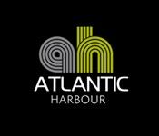 Atlantic Harbour