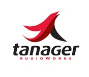 Tanager Audio Works
