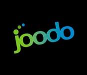 Joodo