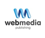 Web Media Publishing