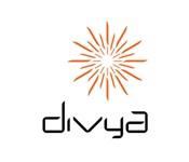 Divya