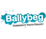 Ballybeg Community Youth Project