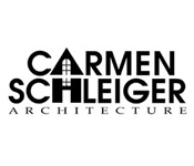 Carmen Schleiger Architecture