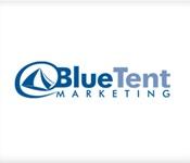 Blue Tent Marketing