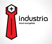 Industria | Brand Evangelists
