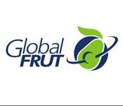 Global Frut