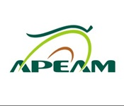 Apeam Avocado Exporters