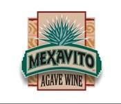 Mexavito Agave Wine