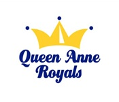 Queen Anne Royals