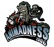 Animadness