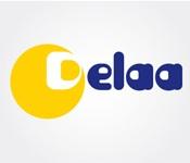 Delaa