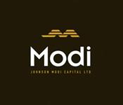 Johnson Modi Capital Ltd.