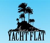Yacht Flat