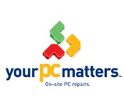 Your PC Matters