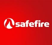 Safe Fire