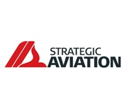 Strategic Aviation