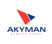 Akyman