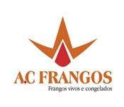 AC Frangos