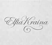 Elfia Kraina