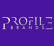 Profile Brands