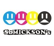 Semickson's Graphics