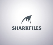 Shark Files