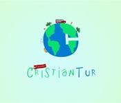 Cristian Tur