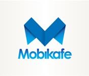 Mobikafe