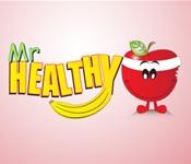 Mr Healthy
