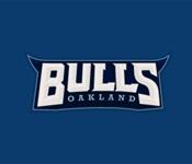 Oakland BULLS