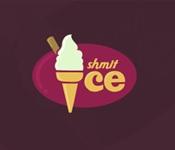 Shmit Ice