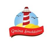 Logo For a Town Near Sea