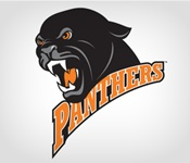 Knob Noster Panthers